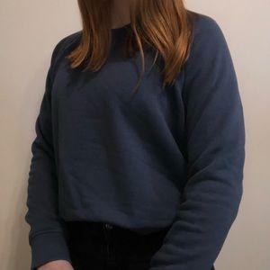 New Balance Crewneck Sweatshirt